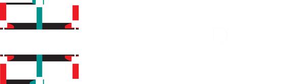 TeraWeb-Logo-White